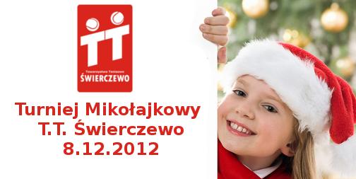 turniej_mikolajkowy_tt