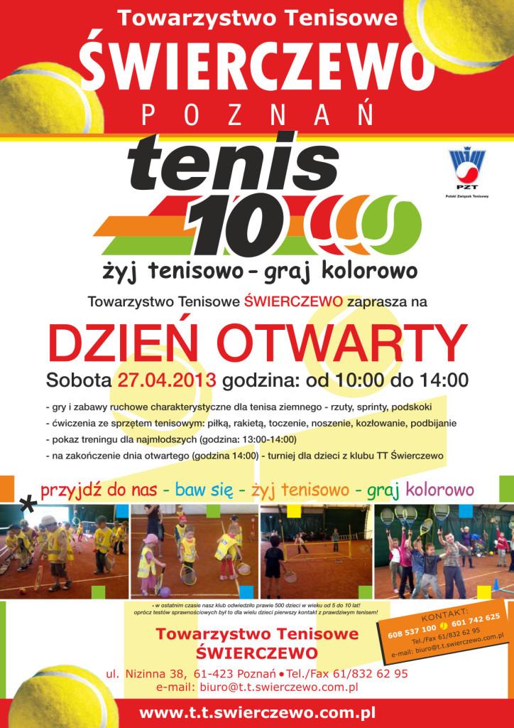TENIS10_dzien_otwarty