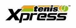 nauka tenisa dla dorosłych