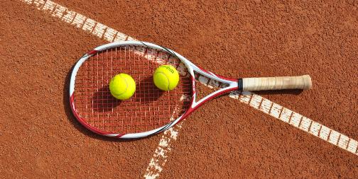 turniej_tenisowy