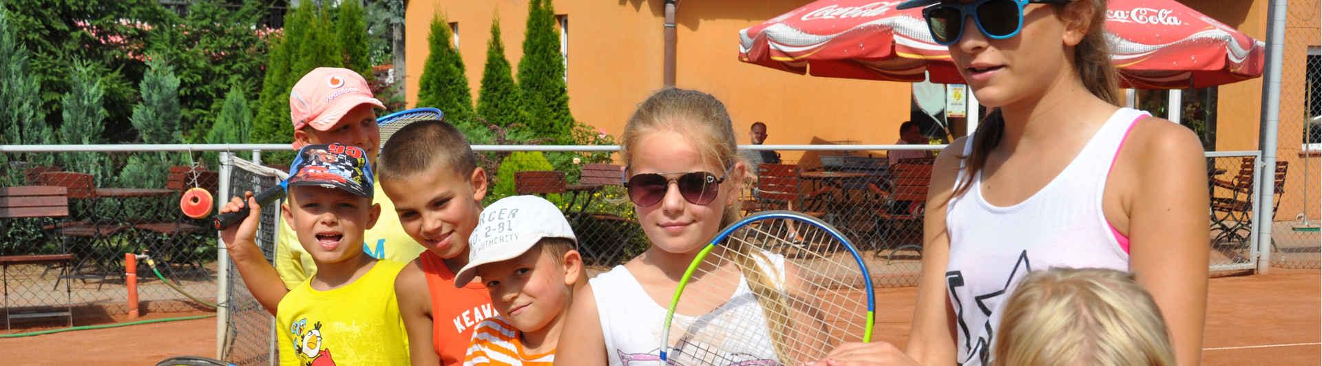 nauka-tenisa-poznan