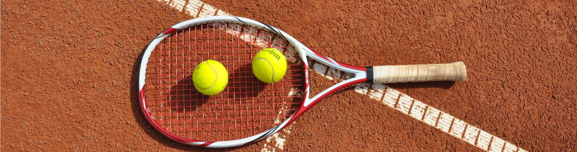 tenis-ziemny-poznan
