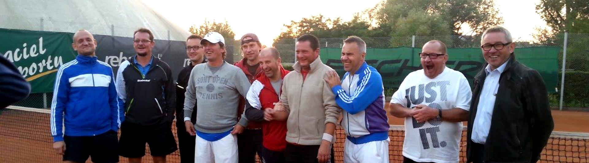 turnieje-tenisa-poznan