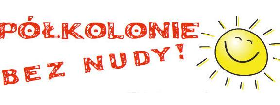 polkolonie3